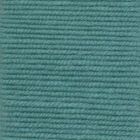 Bellissima DK - Totally Teal